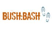 bushbash
