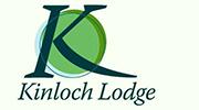 kinlochlodge