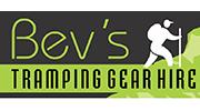 bevs-hire