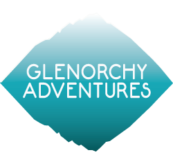 glenorchyadventures