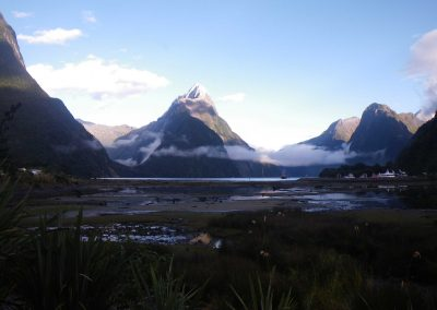 Trackhopper-Milford-Sound